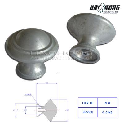 cabinet knob