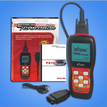 XTOOL PS100 SCANNER