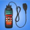 U585 Super Memo Scanner for VAG AND CAN-OBD2