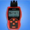 OBD II Scan Tool S610