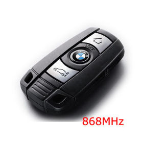 YH BM3/5 Key for BMW 3/5 Series 868MHz