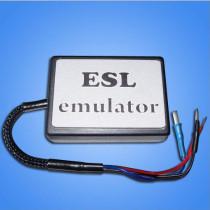 MB ESL emulator