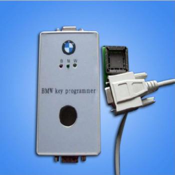 BMW Key Prog