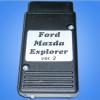 Ford OBDII Key Programmer
