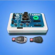 benz Key Programmer AK500