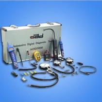 Automotive Diagnostic Diagnostic Tools Kit Add5000