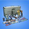 Automotive Diagnostic Tools Kit Add9000