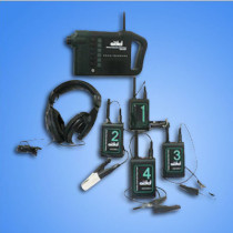 Wireless Noise Finder Add3500