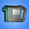 Wireless Automotive Noise Finder Add3800