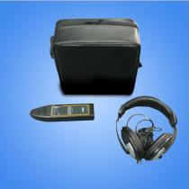 Automotive Noise Finder Add350