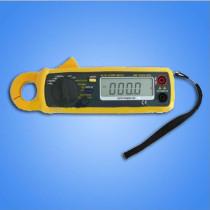 Digital Clamp-on Meter 9702
