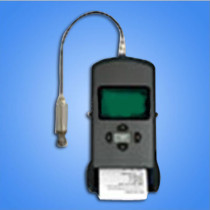Automotive Pressure System Digital Tester Add800