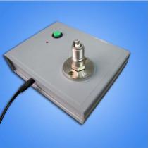 Ignition Spark Plug Quick Tester Add770