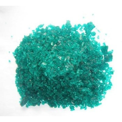 Nickel Nitrate Hexahydrate