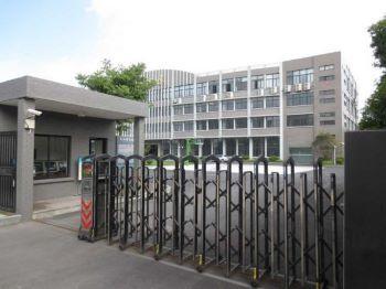 Hangzhou Showland Technology Co.,Ltd.