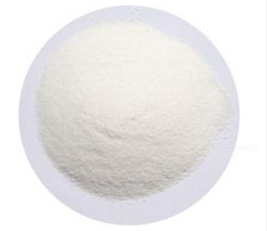 Antioxidant 697