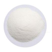 Antioxidant 1135