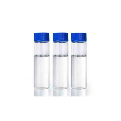 Plasticizer DOP