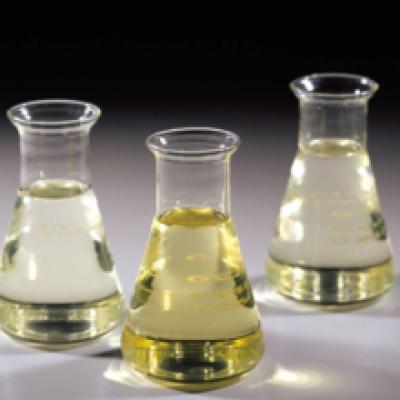 Vitamin D3 oil 1.0 MIU