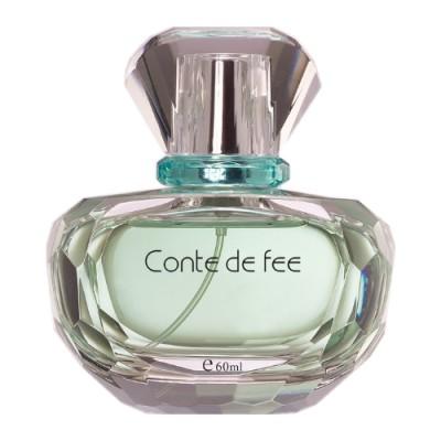 CONTE DE FEE Perfume