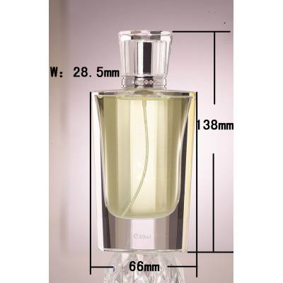 good quality perfume bottle
