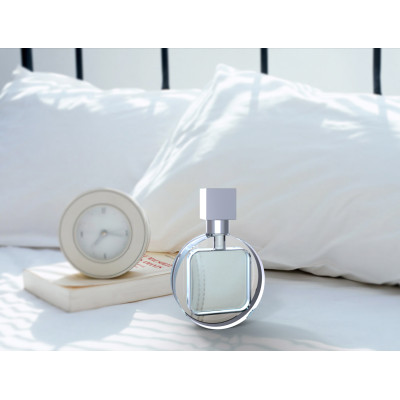 Savour perfume bottle