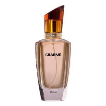 CHARME Perfume