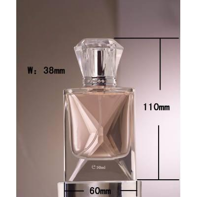 perfume glass bottles, good quality bottles