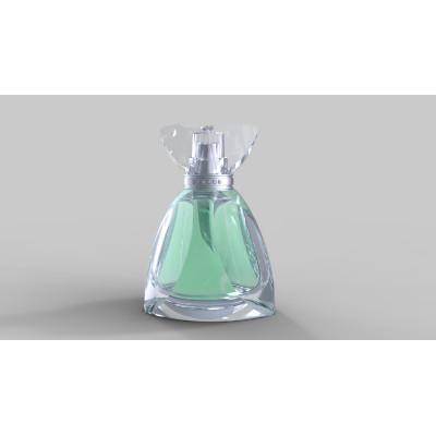 Ranee bottle