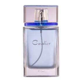 cavalier Perfume