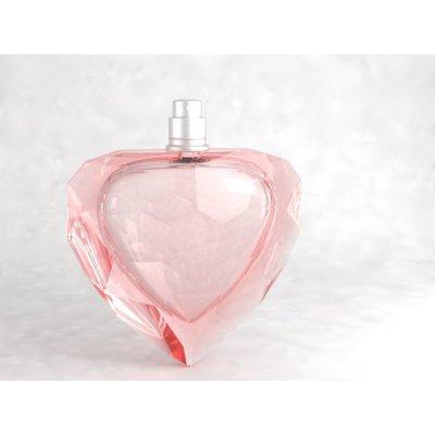 Beloved bottle