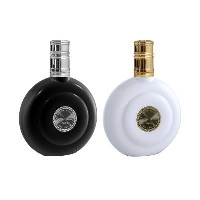 Reunion perfume bottle
