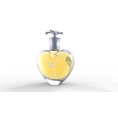 Sweet Heart  perfume bottle