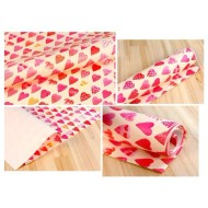 Wholesale Gift Wrapping Paper