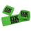 DX WWE Sweatband Set