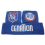 Sports Cenation Sweatband