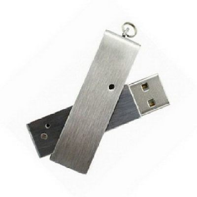 Metal New Transformers  USB Flash Memory USB Flash Drive