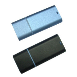 Metal New Design Metal USB Flash Drive 2012