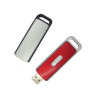 Plastic Lighter USB Flash Memory