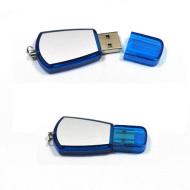 Plastic 64MB-32GB Plastic USB Pen Drive