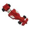 PVC Car Shape USB Flash Drive,USB Memory Stick,Flash Memory Stick