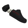 PVC Promotional Customized  USB Flash Drive