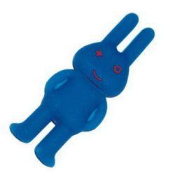 PVC Customized LOGO USB Flash Drive