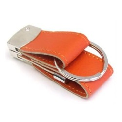 Leather  USB Flash Drive