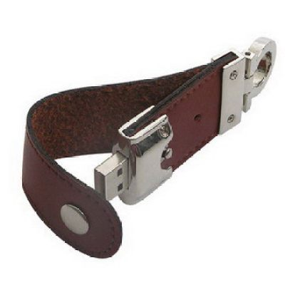 Leather Promotion!!! 2012  Hot Selling Swivel USB Flash Drive For You