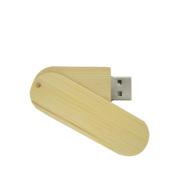 Wood Best Seller Wood USB Flash Drive