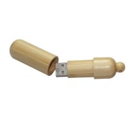Wood New  Series Design USB Flash Drive