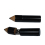 Wood Pen Shape USB Flash Memory