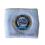 Woven Patch Custom Sweatband