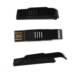 Mini 32gb USB Flash Drive